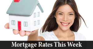 mortgage rates8