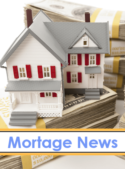 mortgagenews1