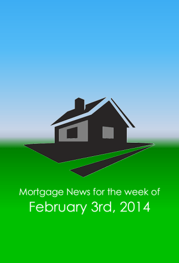 mortgagenews2