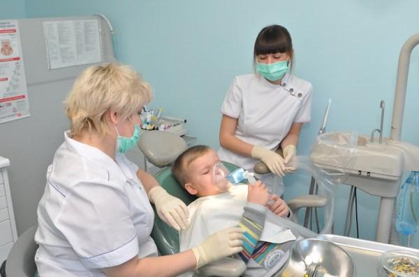Фиброма у детей лечение причины появления симптомы