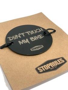 stoprules-dtmb-cover-custom-sportster