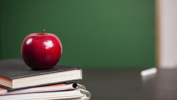 2 classrooms quarantined due to COVID-19 in the Madison School District | Local Education