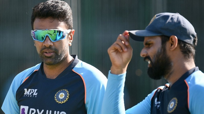 India cancel training session amid reported new Covid case