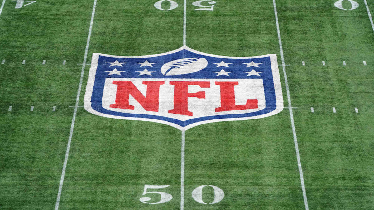 NFL pushing closer to COVID-19 vaccination goal, all but 5 teams have player vaccination rate of 90% or above