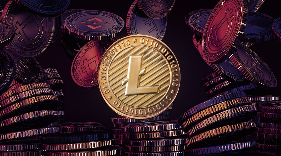 After Surviving the Crypto Wave for a Decade, Where is Litecoin Headed?