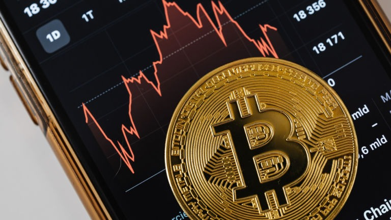 Cryptocurrency: Risks to your institution