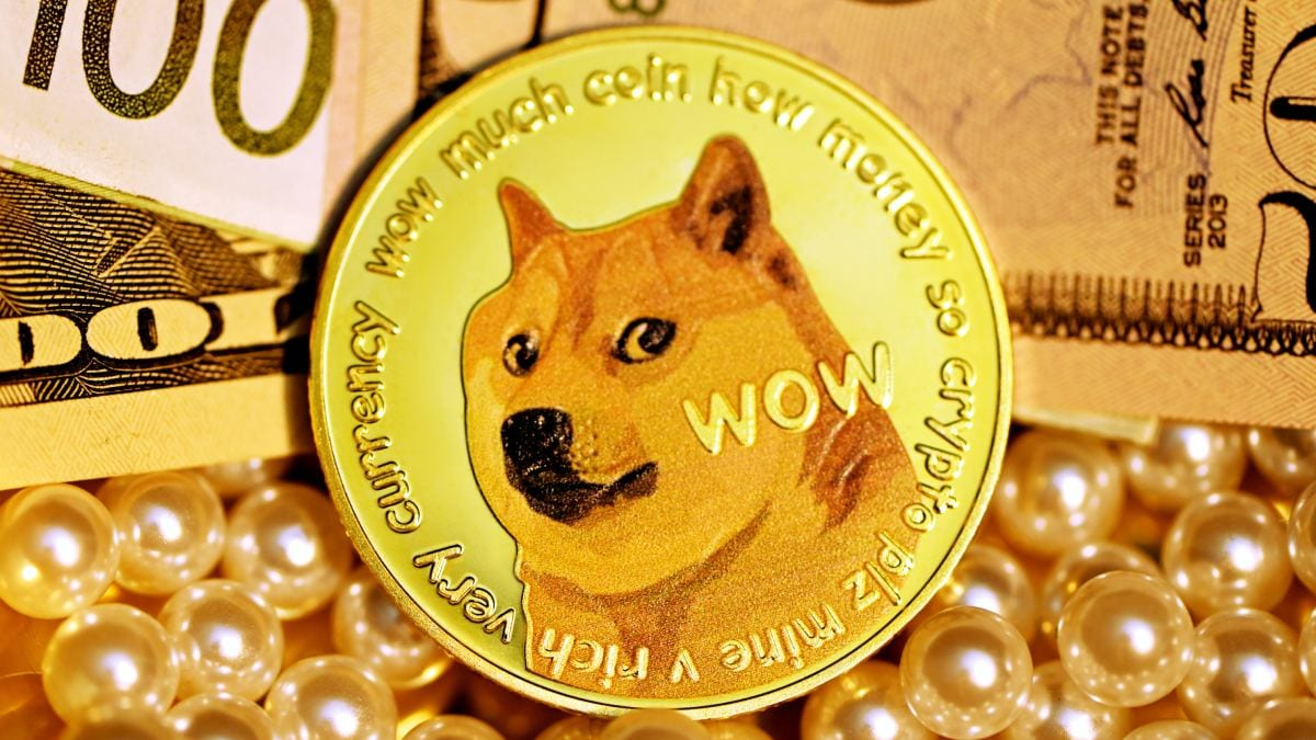Dogecoin-Inspired Memecoins Are Storming Crypto Market: Here Are the Ones to Watch For