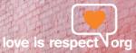 loveisrespect