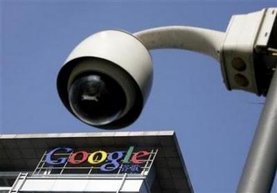 google_cctv