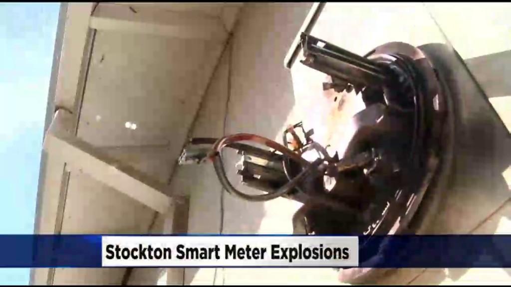 stockton-smeter-12-cbs-1