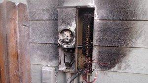 meter-fire-300x169