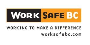 worksafe_bc_logo