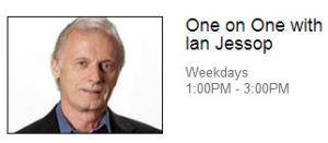 One-on-One-with-Ian-Jessop