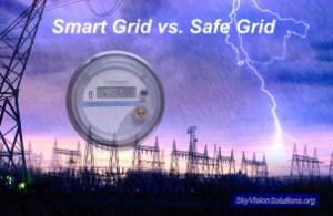 smart-grid-vs-safe-grid