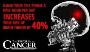 using-a-cell-phone-increases-risk-of-cancer