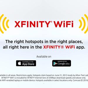 xfinity-wifi
