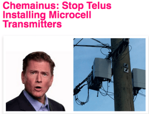 chemainus-stop-telus-microcells