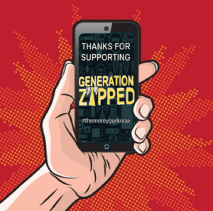 generation-zapped