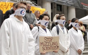 stop-muzzling-scientists