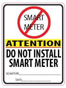 attention-do-not-install-smart-meter