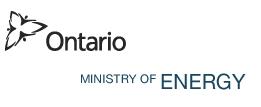 ontario-ministry-of-energy