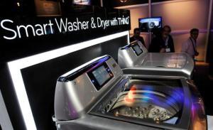 smart-washerdryer