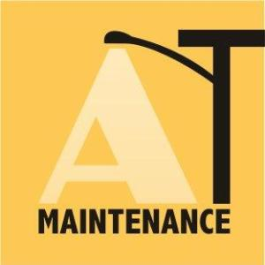 at-maintenance
