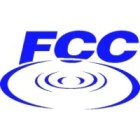 The Federal Cable-Protection Commission