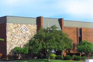 Buckeye CableSystem in Toledo