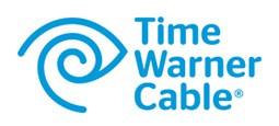 timewarner twc