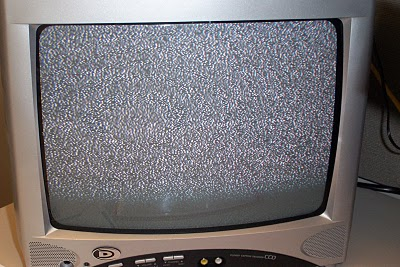 Spectrum auction over 175 tv stations take money to vacate their spectrum auction over 175 tv stations take money to vacate their channels gumiabroncs Choice Image