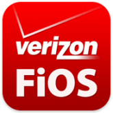 New Yorkers who want fiber optic broadband will need to buy it from Verizon on their FiOS network.