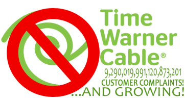 time-warner-cable-sucks
