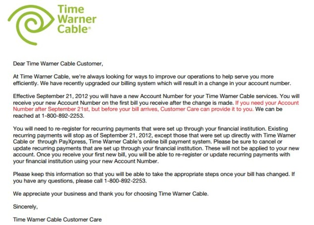 Time Warner Cable San Antonio TX, Hours & Locations