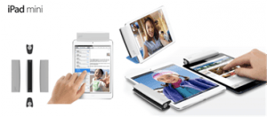 FreedomPop Clip supports Sprint's up and coming LTE 4G network.