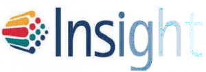 Insight is disappearing after Time Warner Cable bought the cable operator. It is in the process of converting subscribers to Time Warner's own systems.