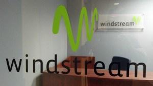 Atlanta speed hookup companies registry hksar