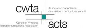 cwta_logo
