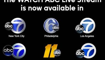 Turner Introduces New TV Everywhere App for Everyone But