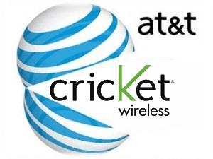 att cricket