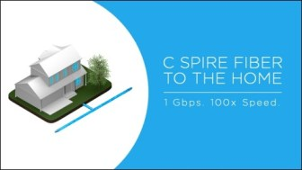 C_Spire_Fiber_to_the_Home_graphic