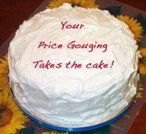 price-gouging-cake