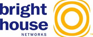 brighthouse1