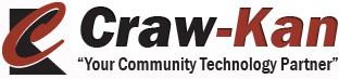 craw-kan_logo