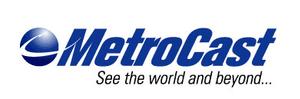 metrocast-logo