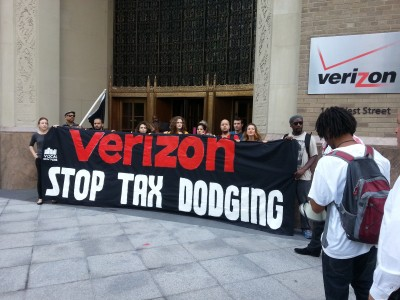Verizon-Tax-Dodging-banner