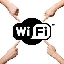 wi-fi blame
