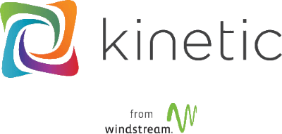 Kinetic Windstream