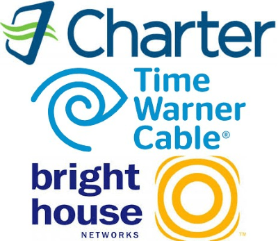 our readers confirm that charter representatives did not ask them if they have an existing in home router which probably already provides wi fi access in