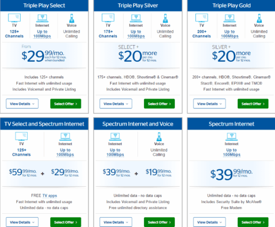 Search the CharterCommunications coupon codes and Charter Communications promo codes found at skywestern.ga for the CharterCommunications promotion that works for your plan. The list of CharterCommunications coupons is sure to have a Charter Communications coupon code that has the savings you want.